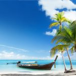 ---boat-tropical-beach-13834