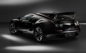 ---bugatti-7506