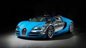 ---bugatti-veyron---2814