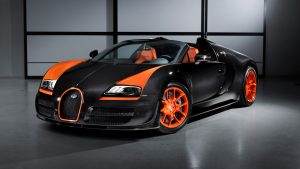---bugatti-veyron--2815