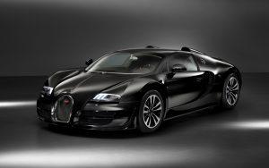 ---bugatti-veyron-2818