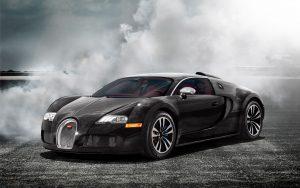 ---bugatti-veyron-2819