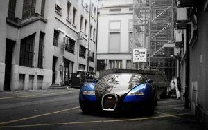 ---bugatti-veyron-hd-2817