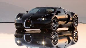 ---bugatti-veyron-wallpaper-7505