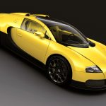 ---bugatti-veyron-wallpaper-for-desktop-7503