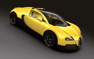 ---bugatti-veyron-wallpaper-for-desktop-7503