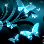 ---butterfly-wallpapers-832