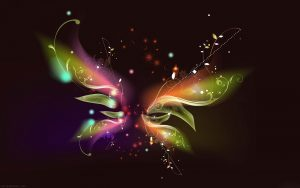 ---butterfly-wallpapers-836