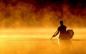 ---canoe-sunset-13939
