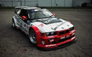 ---car-bmw-m-e-gts--7590