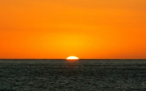 ---cool-ocean-sunset-pictures-14214