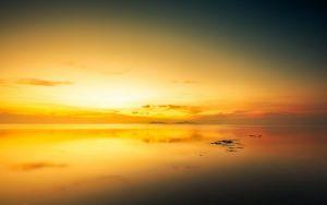---cool-ocean-sunset-wallpaper-14215