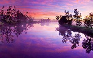 ---cool-purple-sunset-7978