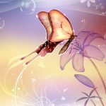 ---digital-butterfly-wallpaper-3464