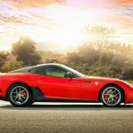---fantastic-ferrari--wallpaper-8638