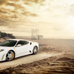 ---fantastic-white-ferrari-wallpaper-14708