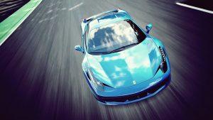 ---ferrari--blue-8719