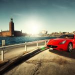 ---ferrari-california-red-car-14758