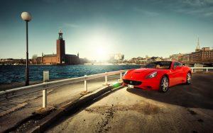 ---ferrari-california-red-car-14758