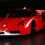 ---ferrari-enzo-red--wallpaper-hd-14759