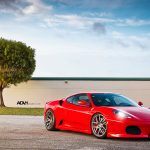 ---ferrari-f-adv-wheels-3732