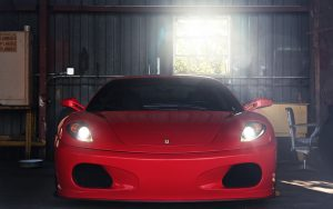 ---ferrari-f-garage-14761
