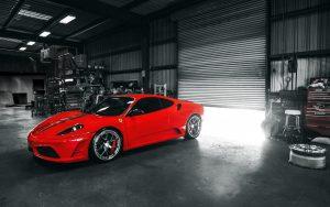 ---ferrari-f-scuderia-car-wheels-tuning-3737