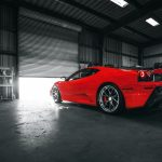 ---ferrari-f-scuderia-car-wheels-tuning-warehouse-3736