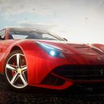 ---ferrari-f-wallpaper-8734