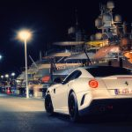 ---ferrari--gtb-fiorano-night-monaco-city-port-yacht-photo-8728