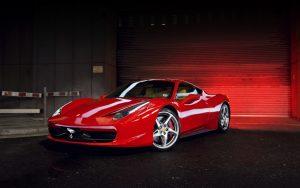 ---ferrari--italia-parking-14757