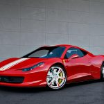 ---ferrari--italia-red-3727