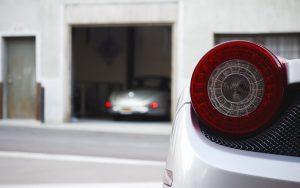 ---ferrari--rear-car-3730