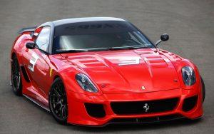 ---ferrari-sport-car-8743