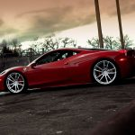 ---ferrari--wallpaper-8725