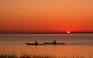 ---fishermen-sunset-8781