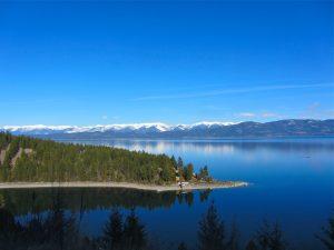---flathead-lake-montana-14796