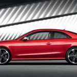 ---free-audi-rs-wallpaper-8960
