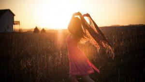 ---girl-nature-sunset-wallpaper-15071