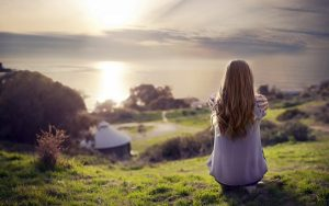 ---girl-watch-sunset-15087