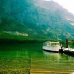 ---green-lake-15156