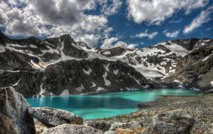 ---green-mountain-lake-1086