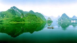 ---green-mountain-lake-1087