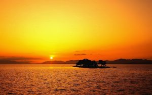 ---island-sunset-pictures-9863