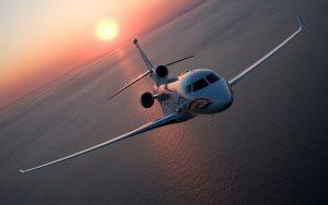 ---jet-sunset-328