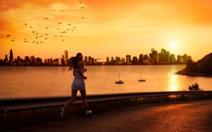 ---jogging-into-sunset-4286
