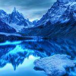 ---lake-10069