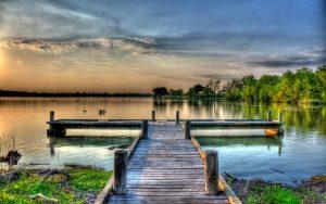 ---lake-hdr-10047