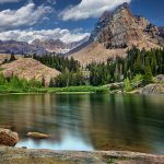 ---lake-in-mountains-hd-10048