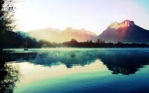 ---lake-mist-hd-15508